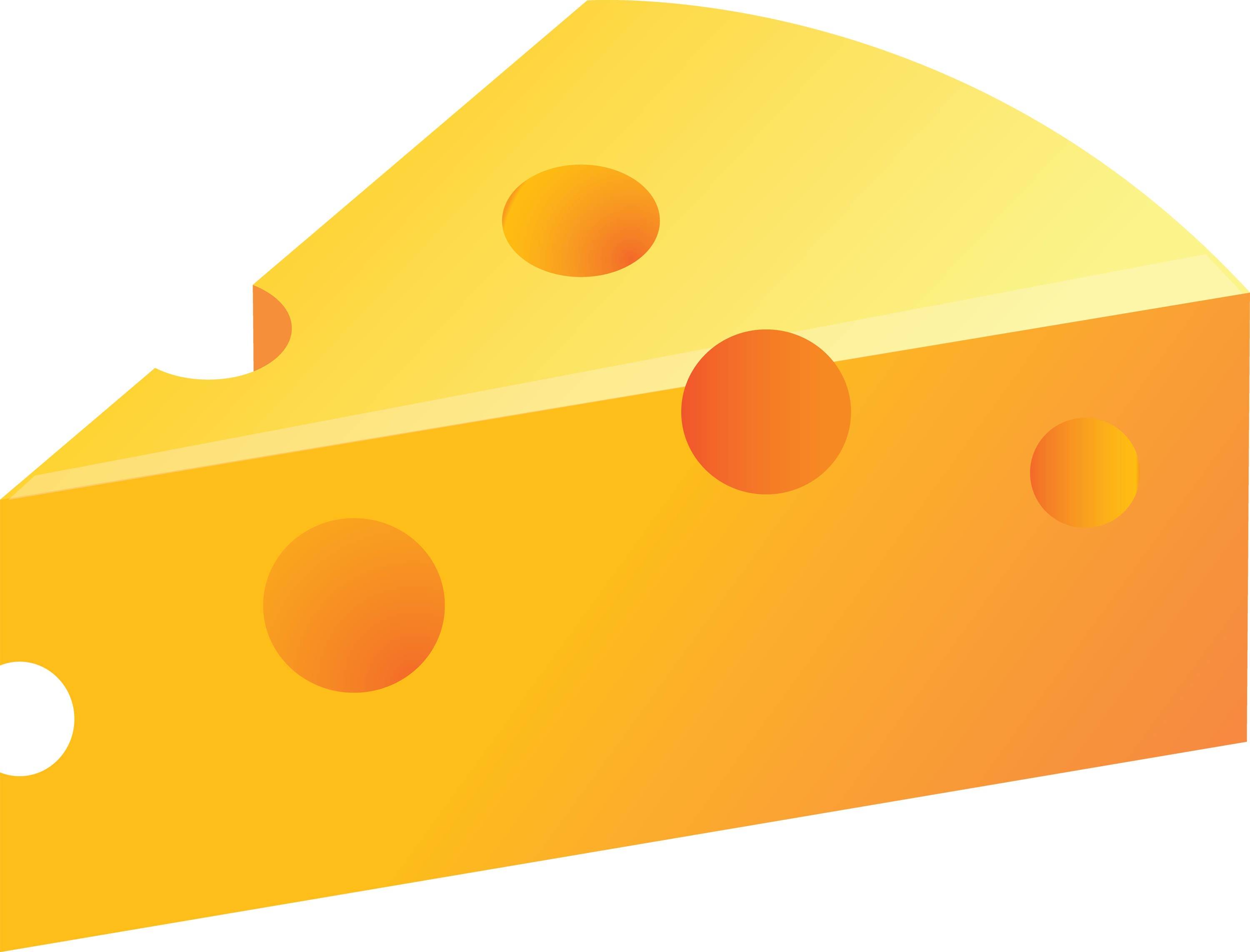 Cheese clipart transparent background. Png file web icons