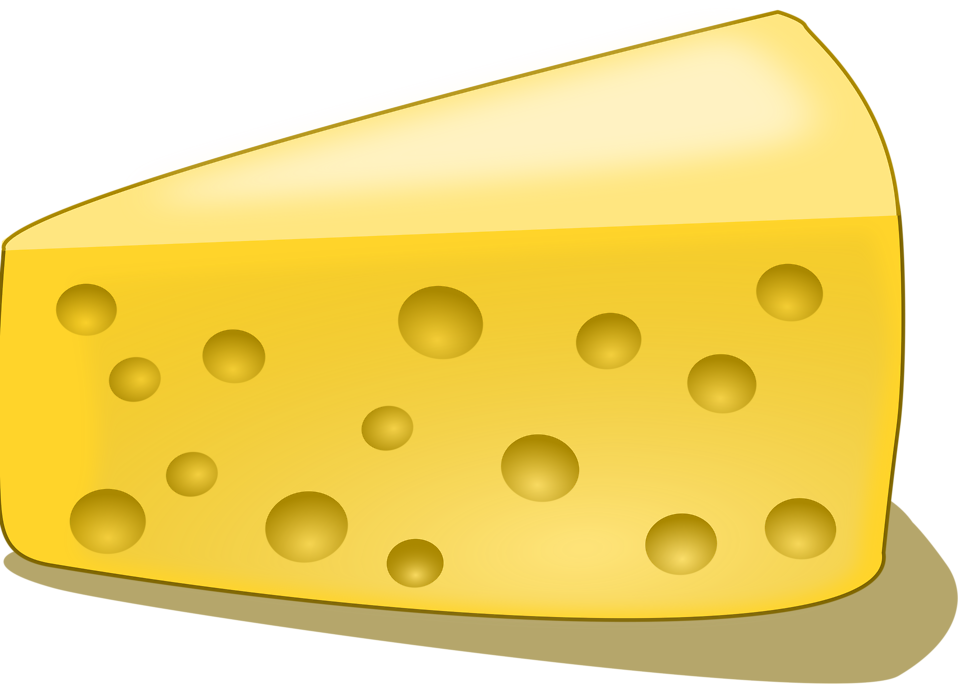 Cheese clipart transparent background.  collection of high