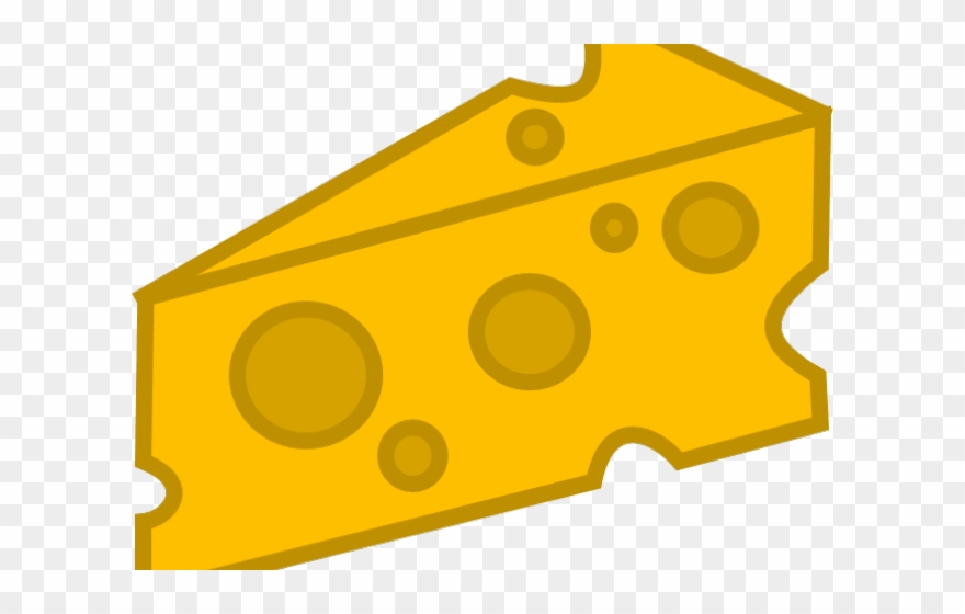 Png . Cheese clipart transparent background