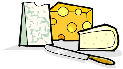 Free cliparts download clip. Cheese clipart vector