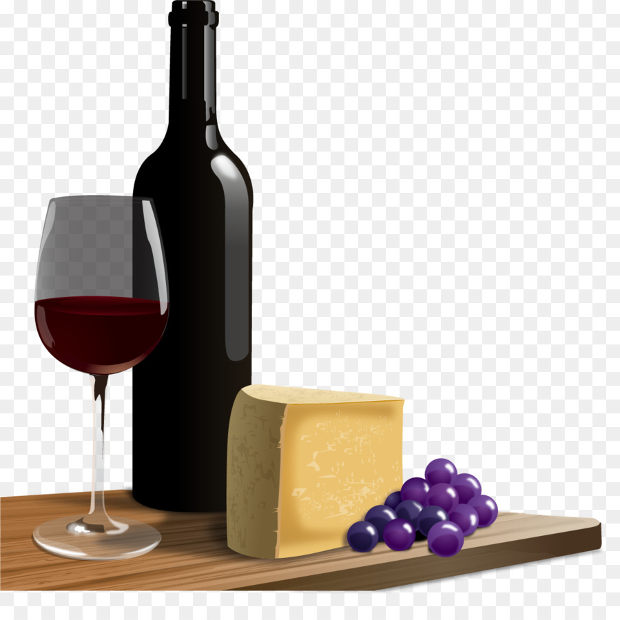 Cheese clipart winery. Red wine italian clip