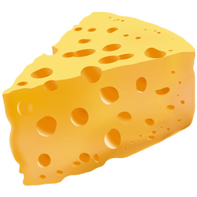 Cheese clipart yellow cheese. Cheddar pencil and in