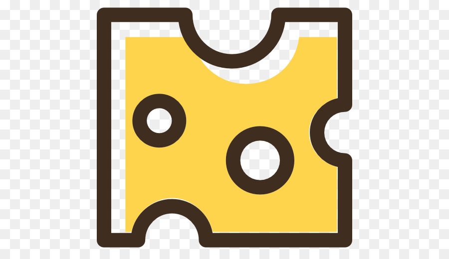 Cheese clipart yellow cheese. Macaroni and clip art