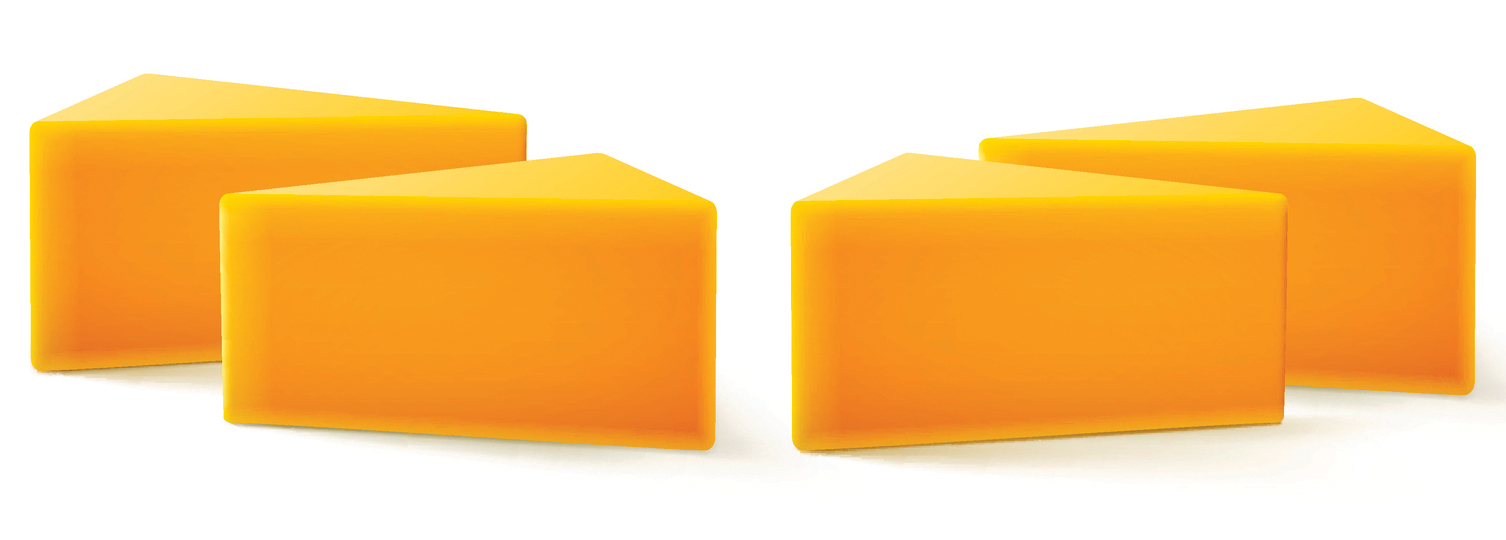 Prices begin to favor. Cheese clipart yellow cheese