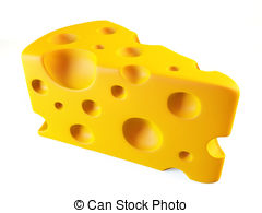 Cheddar gclipart com . Cheese clipart yellow cheese