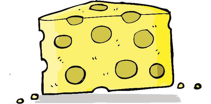 Cheese clipart. Cartoon the arts image