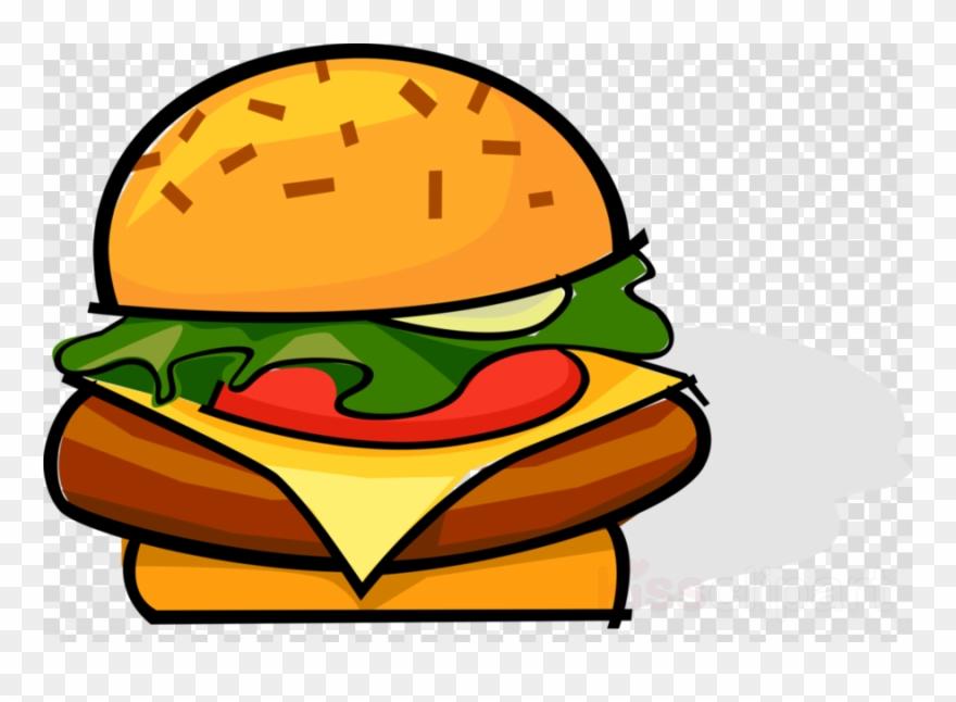 Body paragraph cheeseburger png. Burger clipart hamburger