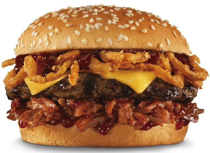 Cheeseburger clipart bbq burger.  best hunter images