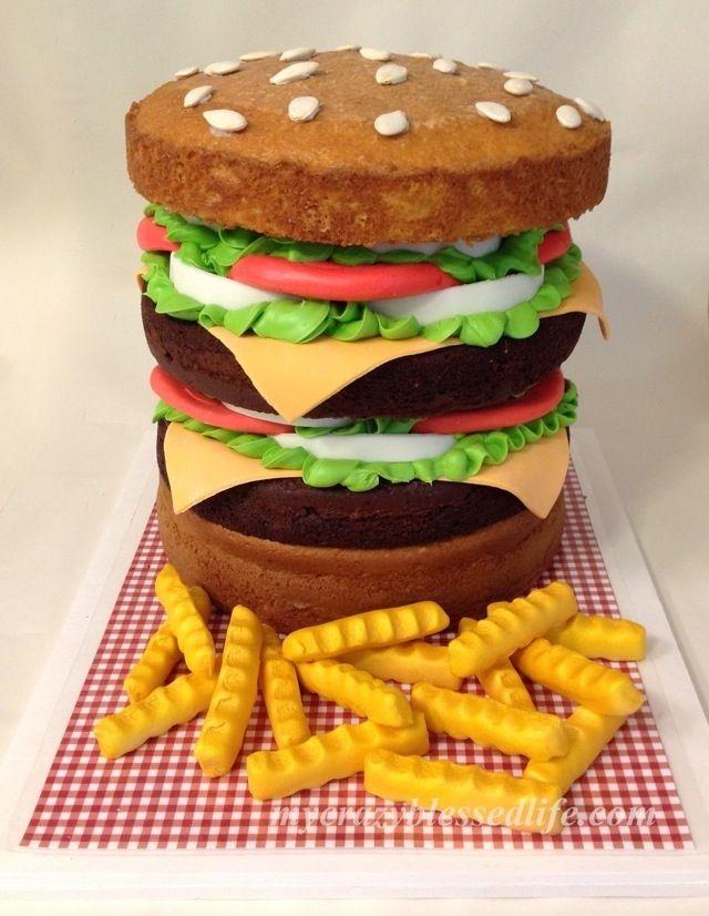 best bbq party. Cheeseburger clipart berger