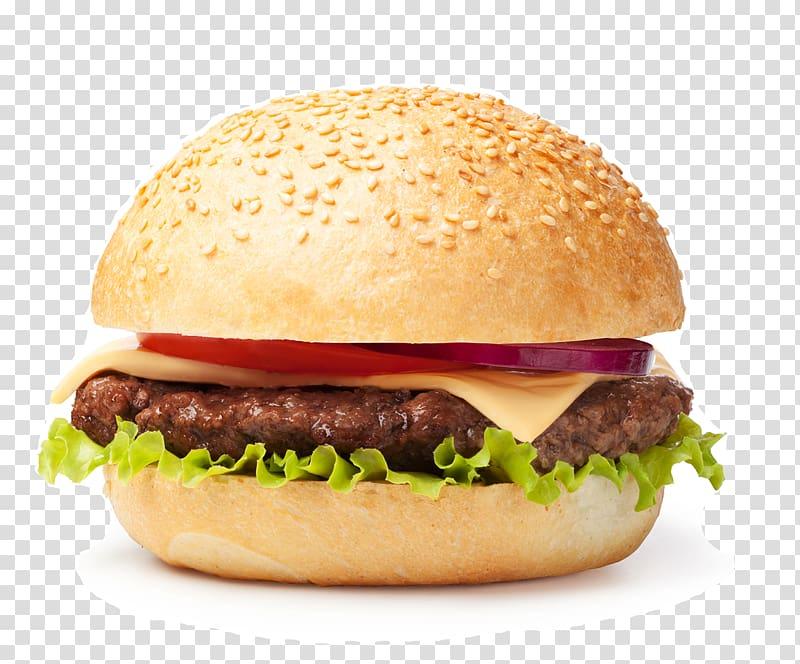 Cheeseburger clipart burge. Hamburger french fries barbecue