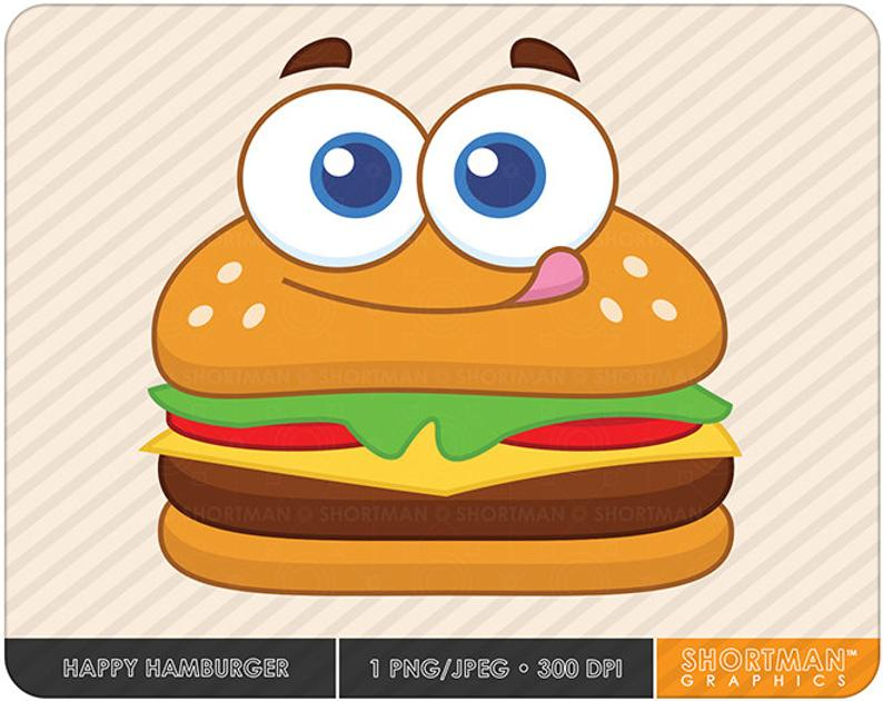Cheeseburger clipart cheesburger. Hamburger burger png jpeg