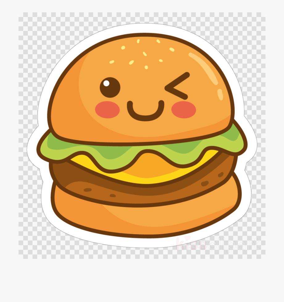 Ideas hamburger food transparent. Cheeseburger clipart cheesburger