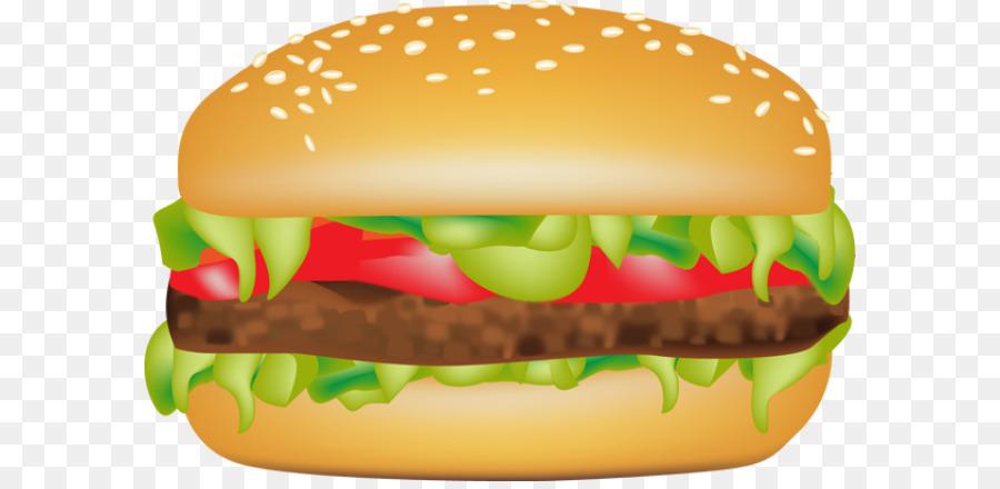 Cheeseburger clipart cheesburger. Mcdonalds hamburger hot dog