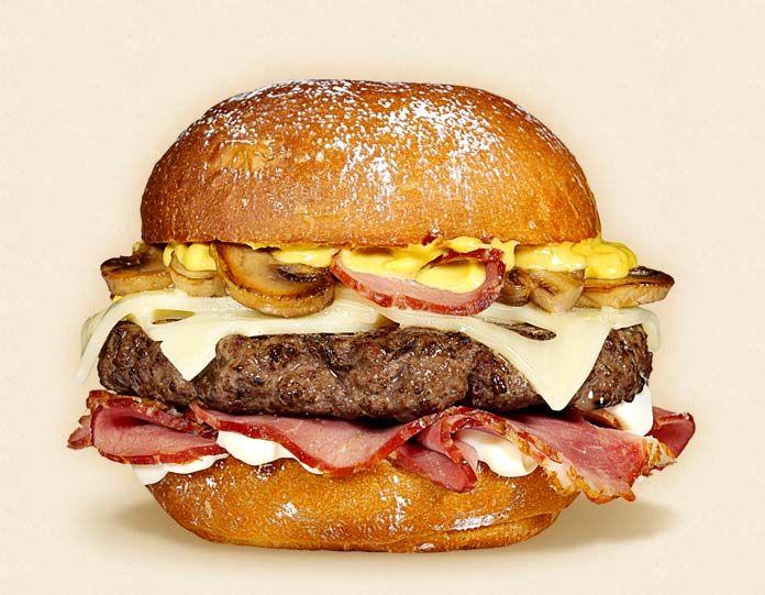 best hamburger recipes. Cheeseburger clipart cheese roll