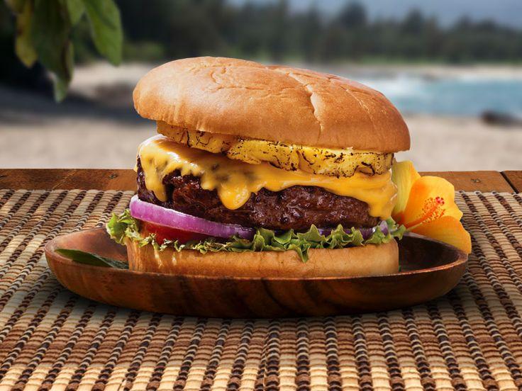 Cheeseburger clipart cheese roll.  best burger bash