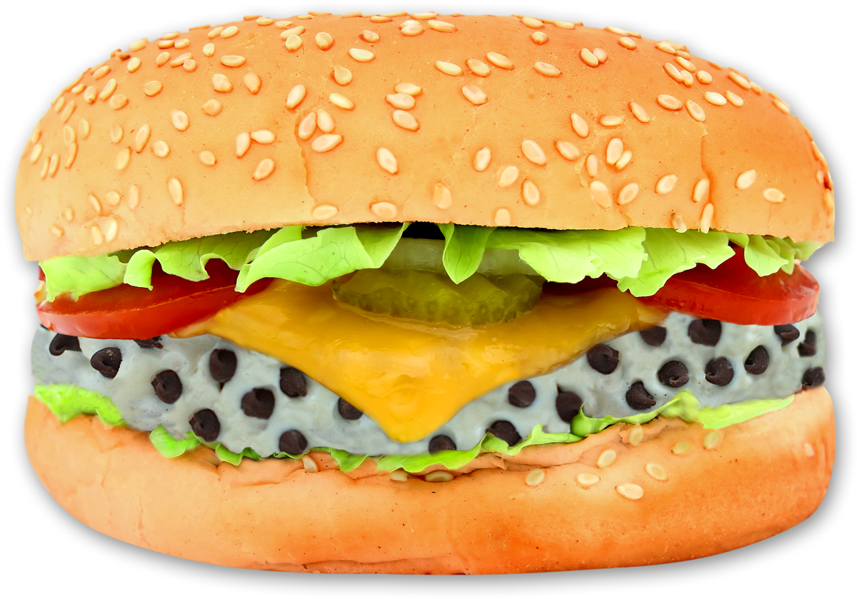 Burger clipart clear background. And sandwich png images