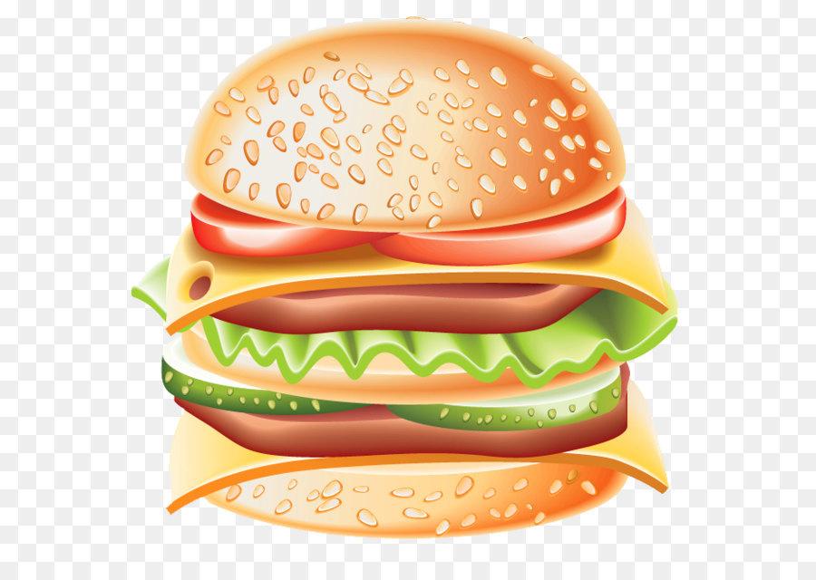 Whopper hot dog clip. Cheeseburger clipart small hamburger