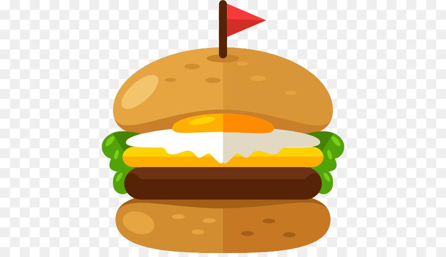 Hamburger chicken burger fast. Cheeseburger clipart steak sandwich