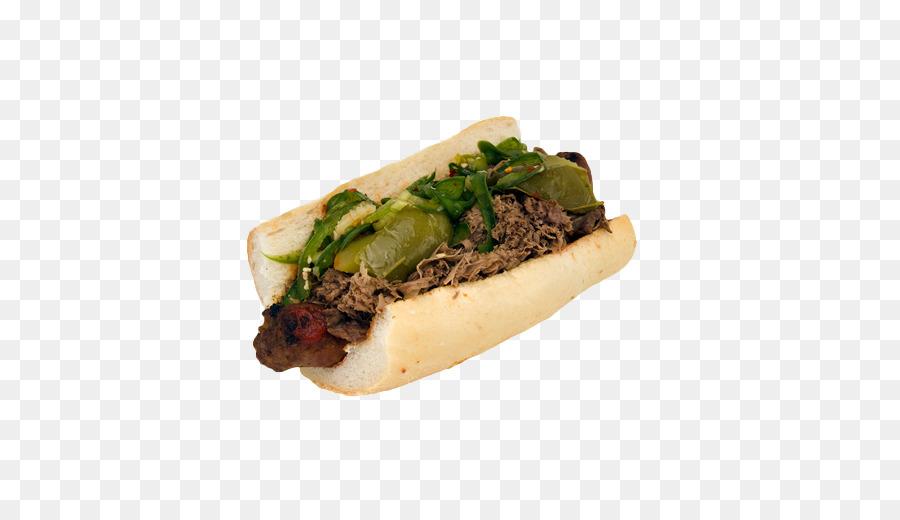 Hot dog cheesesteak hamburger. Cheeseburger clipart steak sandwich