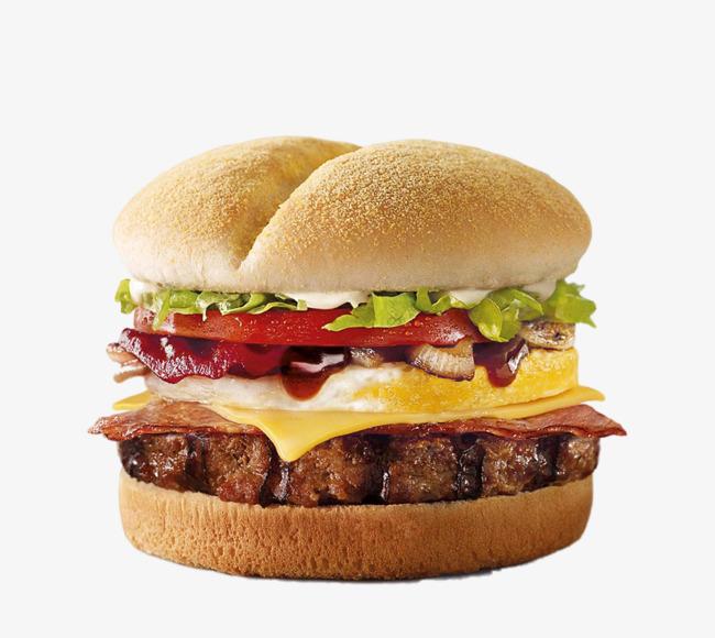Cheeseburger clipart steak sandwich. Burger hamburger food png