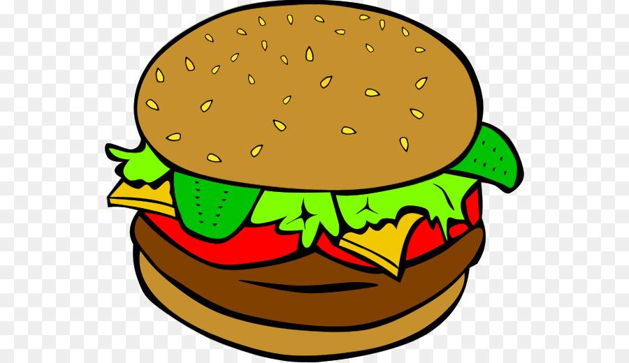 Cheeseburger clipart steak sandwich. Hamburger hot dog fast