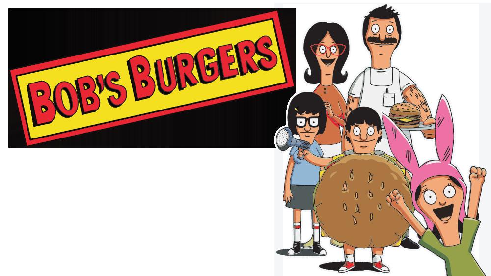 Free burgers cliparts download. Cheeseburger clipart vector