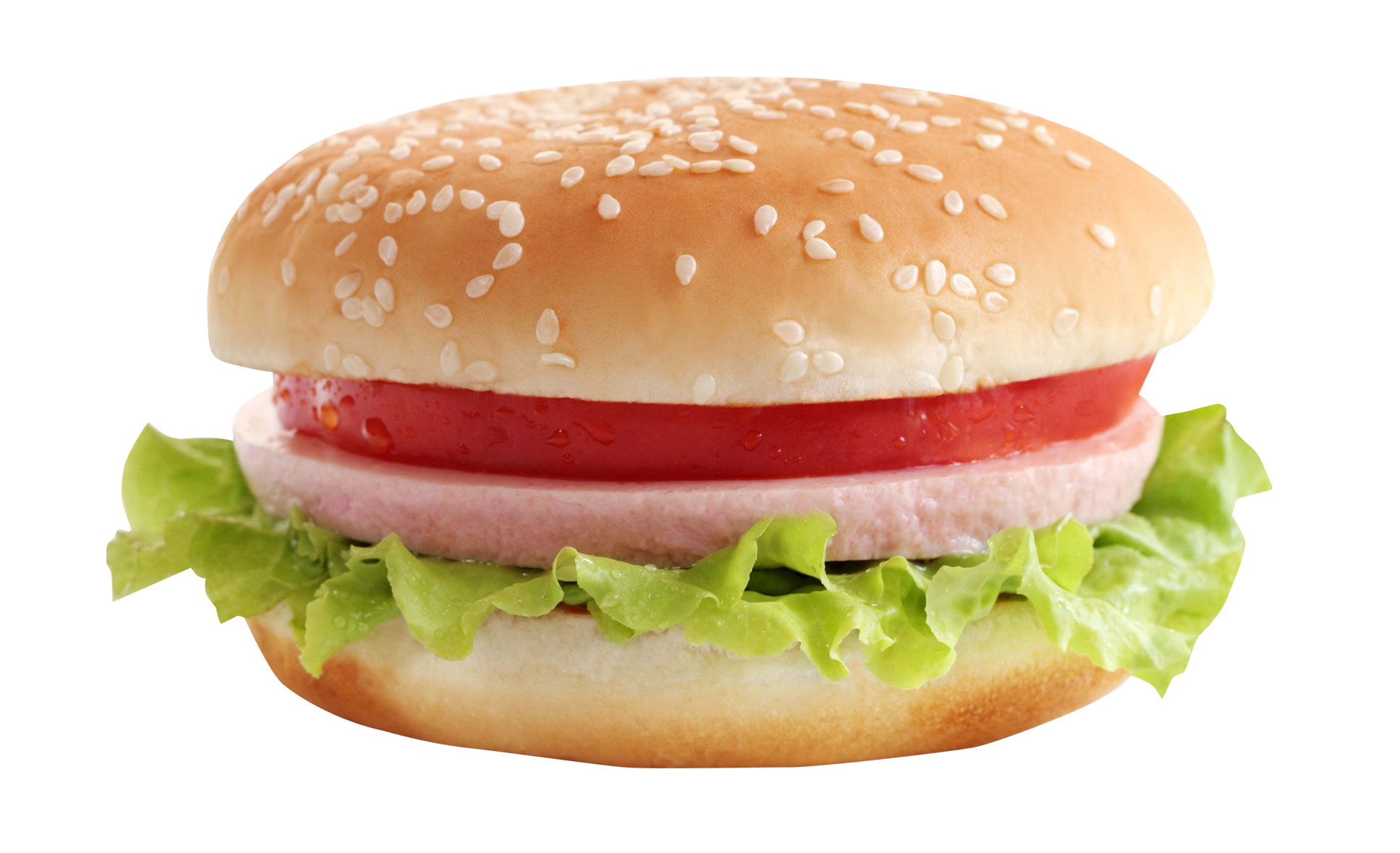 Png transparent images all. Cheeseburger clipart vegetable burger