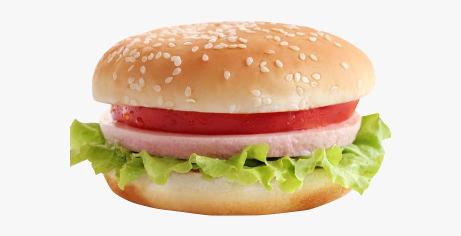 Cheeseburger clipart vegetable burger. Veggie burgar hamburger free