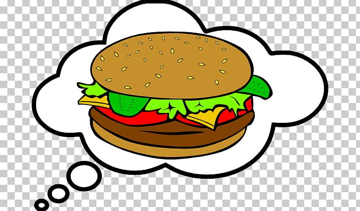 Cheeseburger clipart veggie burger. Hamburger french fries png