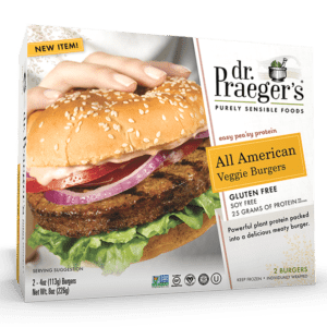 Cheeseburger clipart veggie burger. Products archive dr praeger
