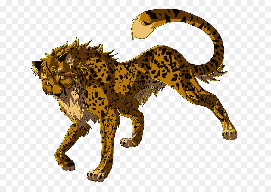 Cheetah clipart cheetah cub. Cubs cat animal drawing
