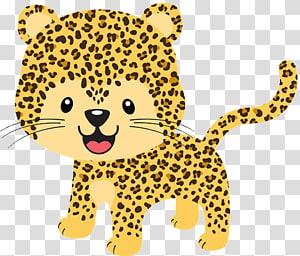 Cubs png images free. Cheetah clipart cheetah cub