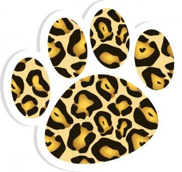 Cheetah Clipart Paw Print Cheetah Paw Print Transparent Free For Download On Webstockreview 2020 Seeking for free paw print png images? cheetah clipart paw print cheetah paw