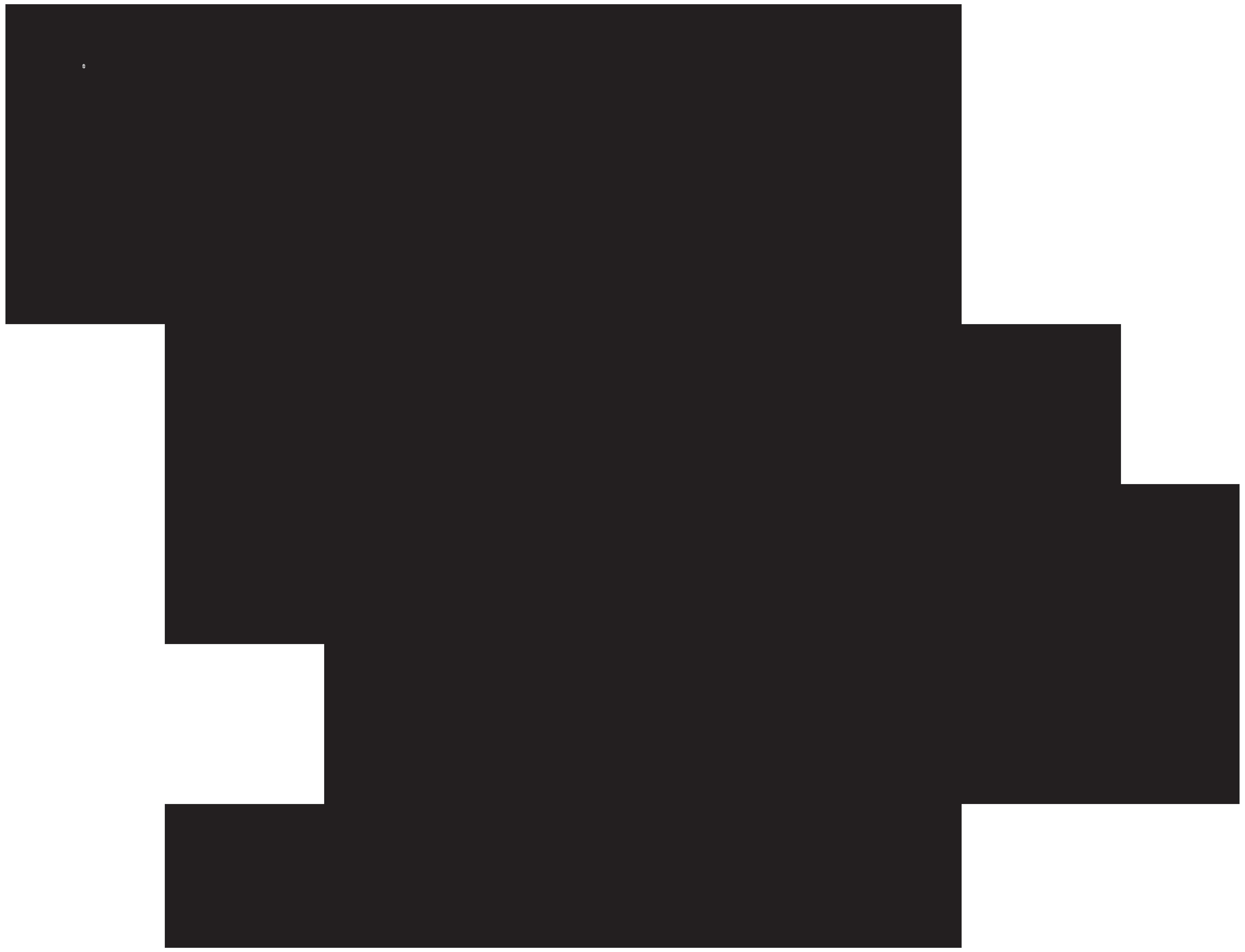 Pawprint clipart cheetah. Silhouette png transparent clip