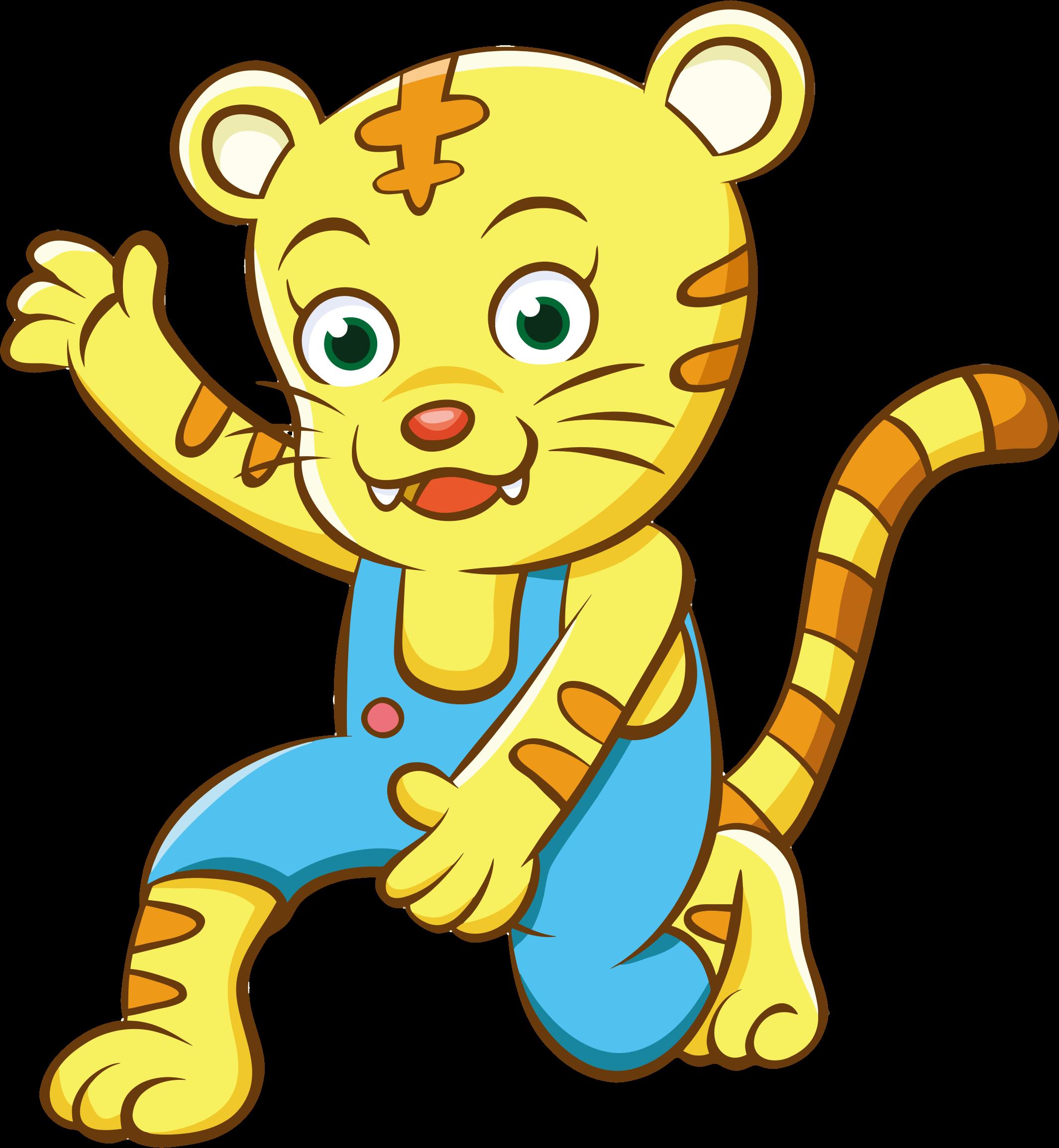 Fast clipart leopard. Cartoon cheetah icons png