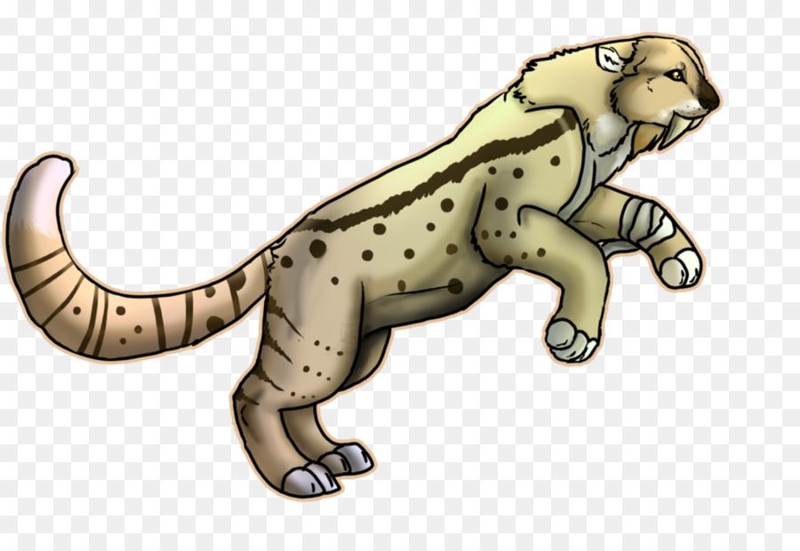 Cheetah clipart tail. King lion cat clip