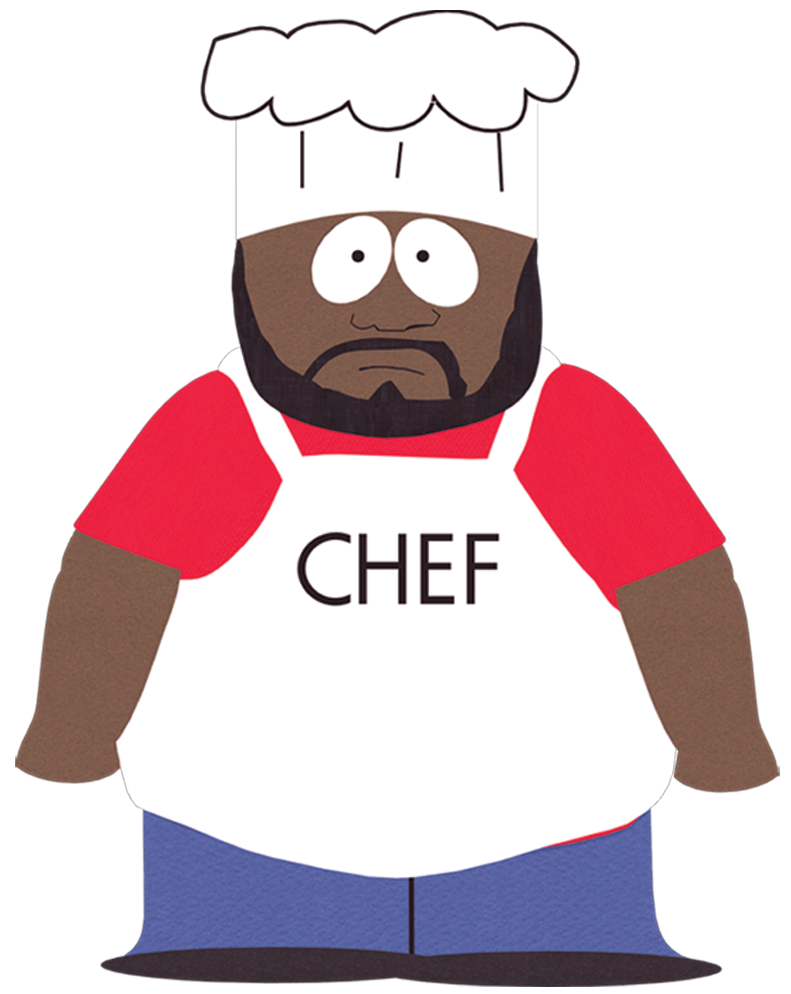 Clipart girl tourism. Jerome chef mcelroy south