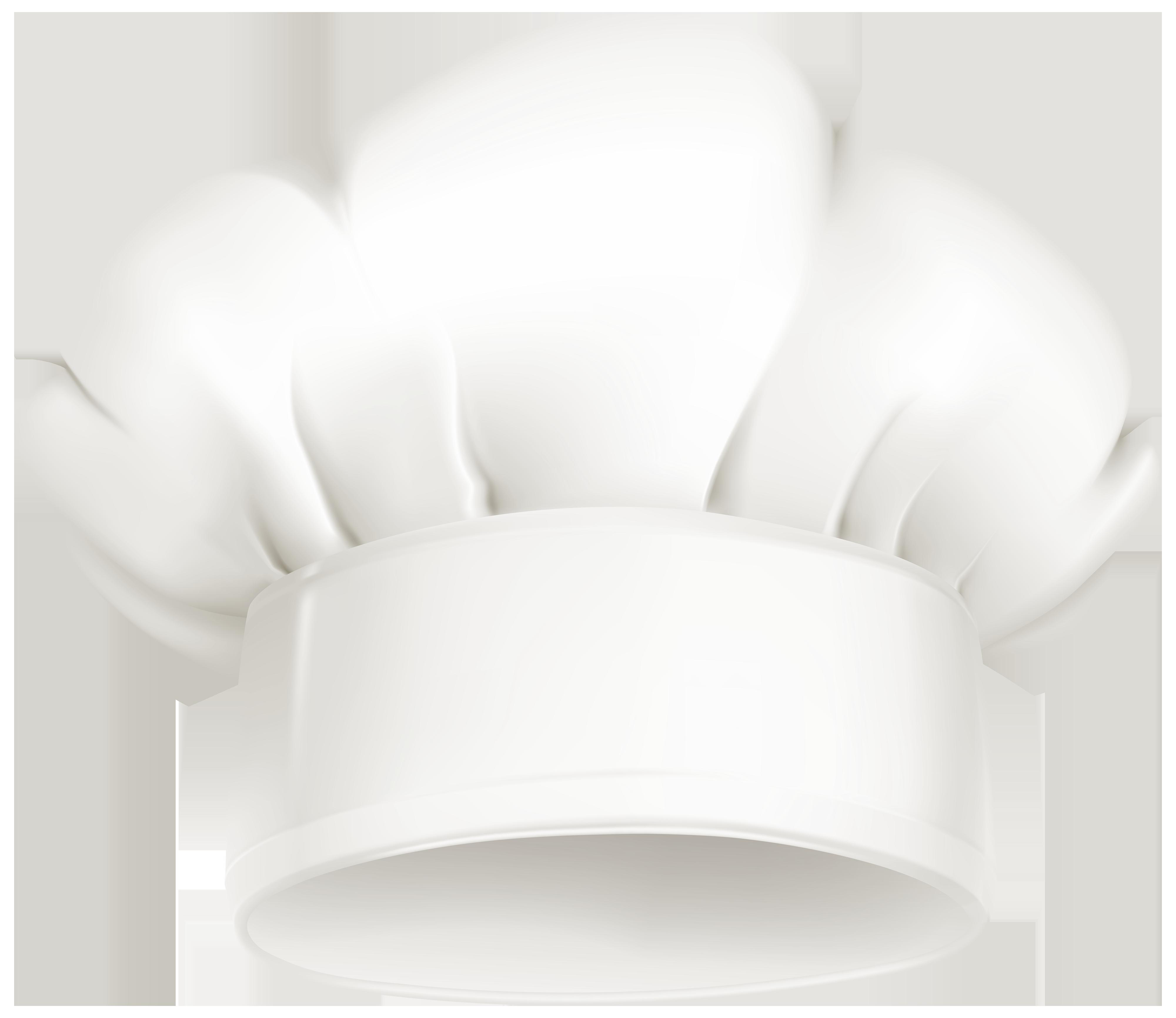 Hat clipart kitchen. Chef png image best