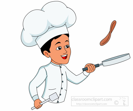 collection of woman. Baking clipart female