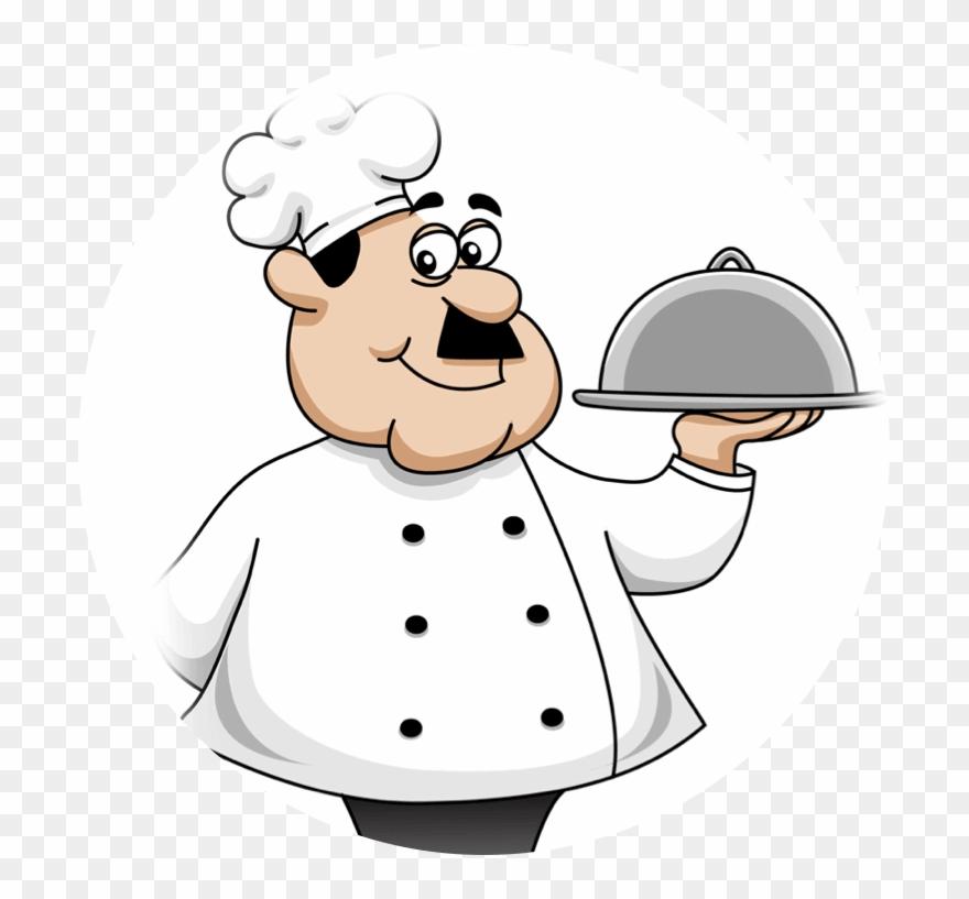 Hasil untuk koki illustration. Chef clipart hotel chef