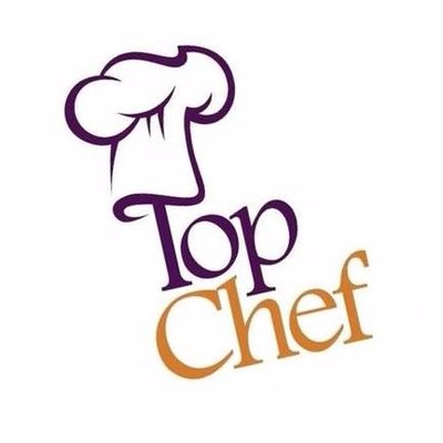 Chef clipart top chef. Usa on twitter tasty