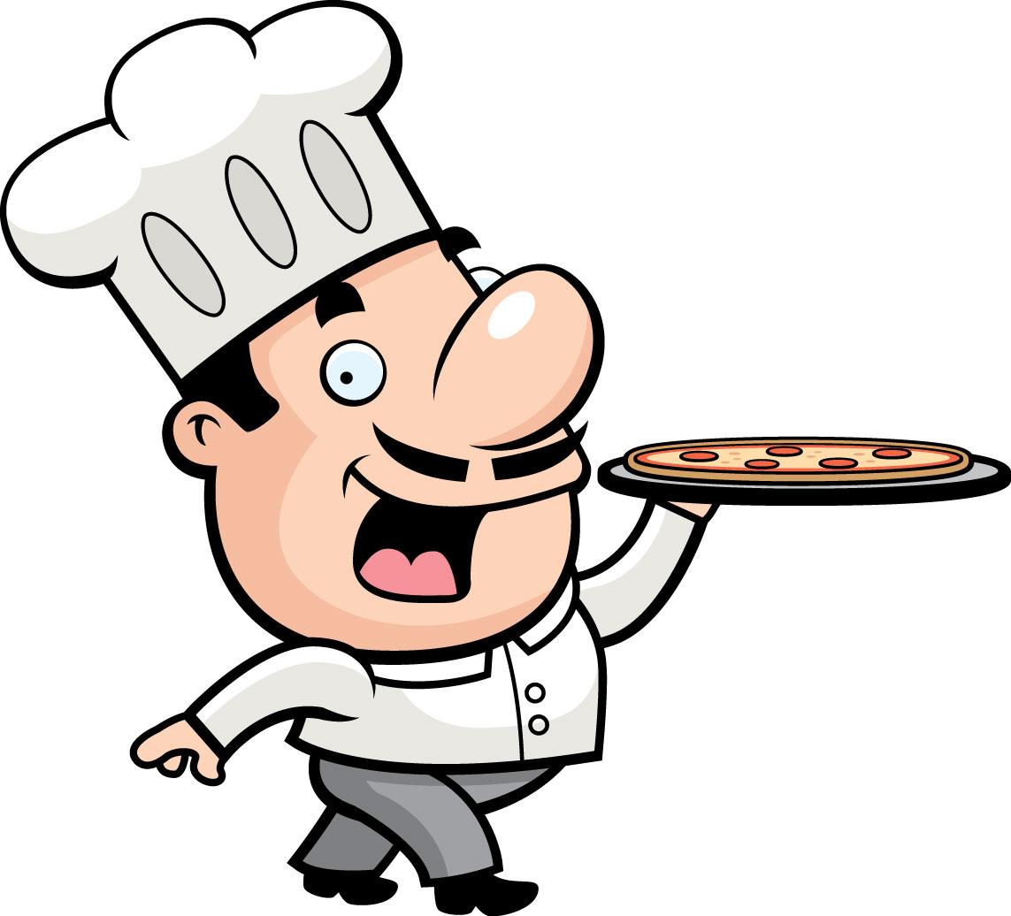 Free download clip art. Chef clipart top chef