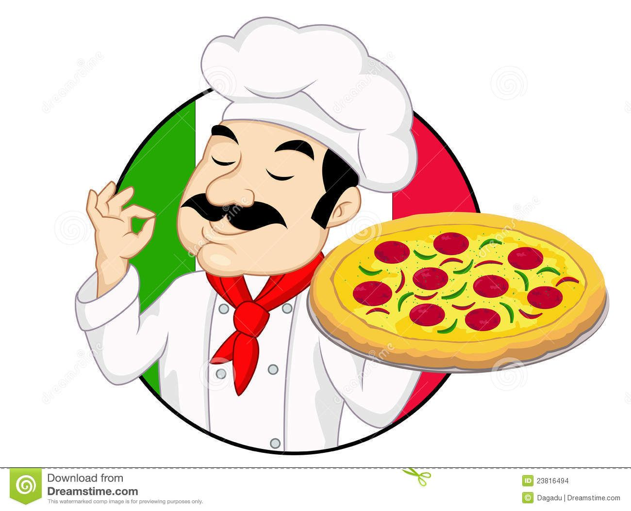 Images illustration of with. Cooking clipart mr chef