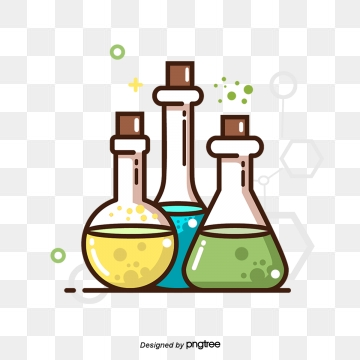 Chemistry clipart. Images png format clip