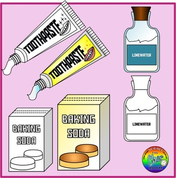 Chemistry clipart substance. Acid and alkali ph