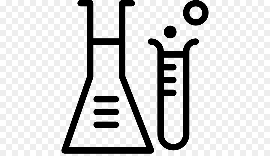 Chemistry cartoon png download. Chemical clipart acid base