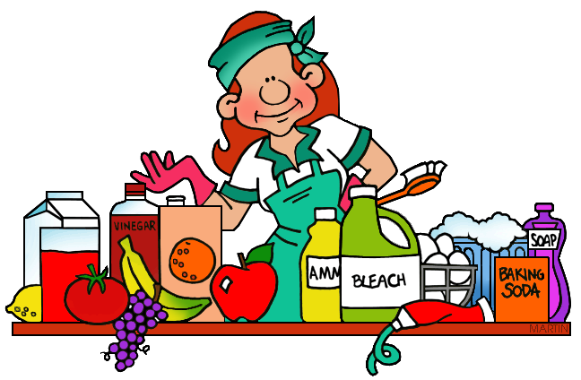 Chemical clipart acid base. Acids and bases