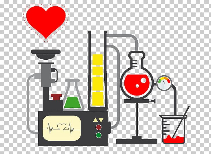 Chemistry clipart analytical chemistry. Laboratory science chemical substance