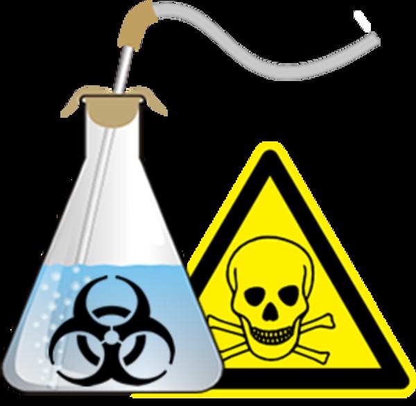 Danger Clipart Free Clipart Danger Free Transparent Free For Download On Webstockreview 2021
