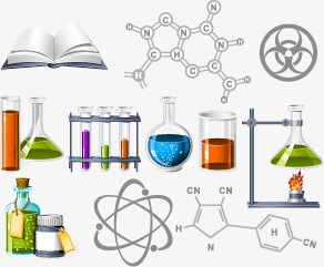 Chemistry clipart biochemistry. Biological experiment png and